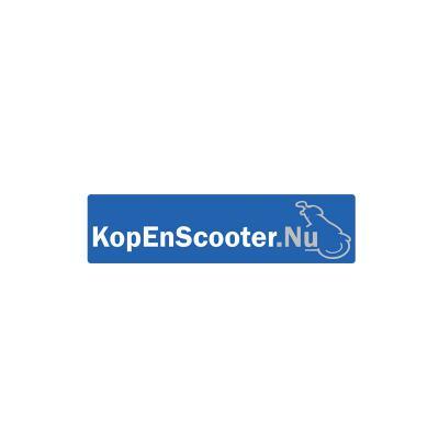 KopEnScooter reservdelar