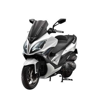 Kymco Xciting 500Ri ABS reservdelar