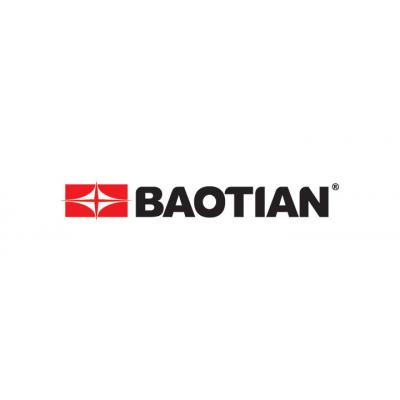 Baotian reservdelar
