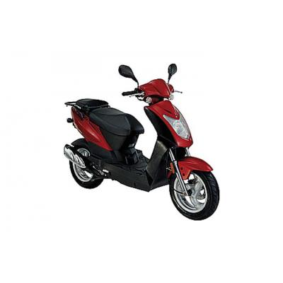 Kymco Agility Classic reservdelar