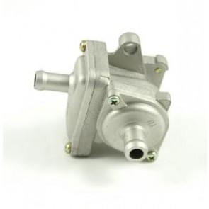 4 EGR-ventil