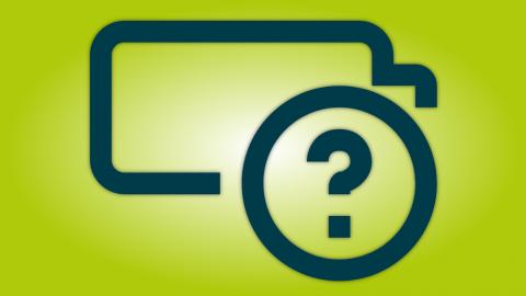 Allt du behöver veta om elcykelbatterier