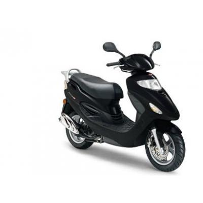 Kymco Movie 150CC reservdelar