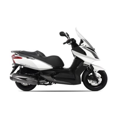 Kymco Downtown 300i ABS reservdelar