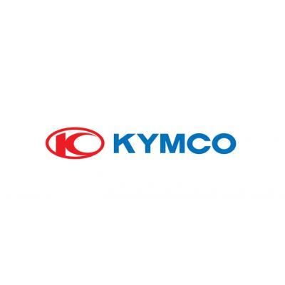Kymco reservdelar