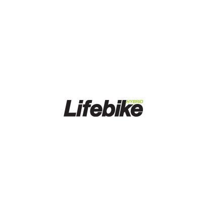 Lifebike reservdelar