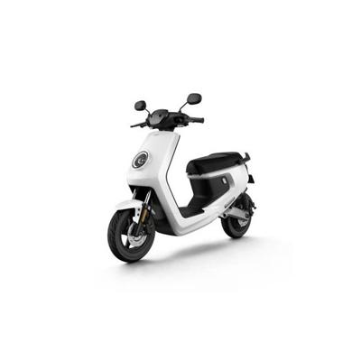 MQi Sport (M+ Lite) 25km/h