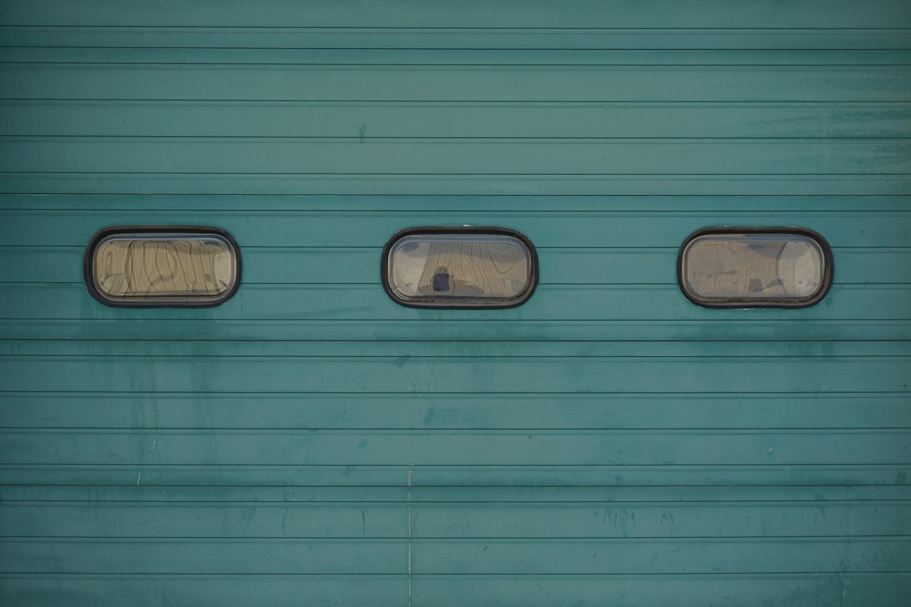 Vinterförvaring Oljebyte Moped 1/11-1/4