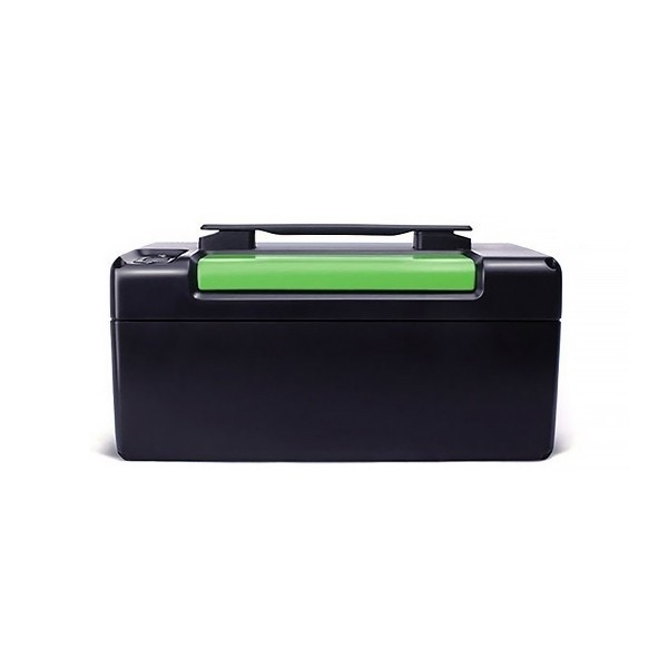 9. NIU N1 Batteri Panasonic 60V29Ah Lithium