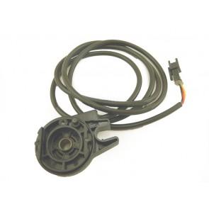 1. M1 Side Stand Switch alt: 10602004