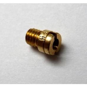1,6 Huvudmunstycke 0,85 mm