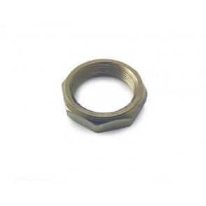 9. [E4]Locknut of direction bearing