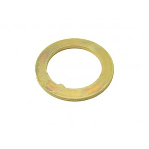 9. [E4]Stop turning gasket of direction bearing