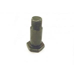 3. [E3/E4]Side stand fixing bolt
