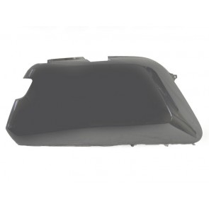 4. [E3/E4]Right body panel(black)