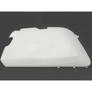 4. [E3/E4]Right body panel(pearl white)