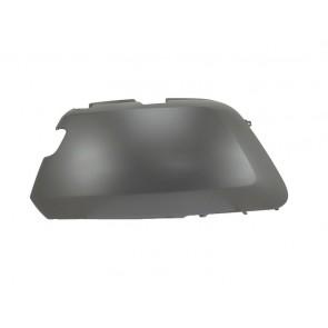 4. [E3/E4]Right body panel(matte black)