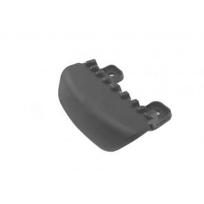 1.U-series Rear armrest