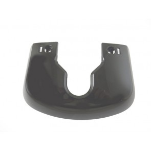 9.U-series Front Neck Cover