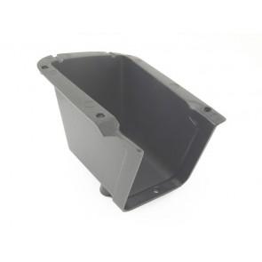 1. [E3/E4]Glove compartment body