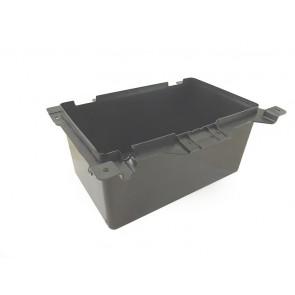 10. [E3/E4]Battery compartment