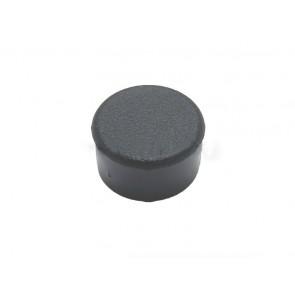 7.U-series Rear Cover cap F