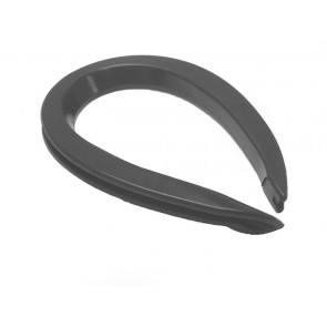 5.U-series Left U-ring