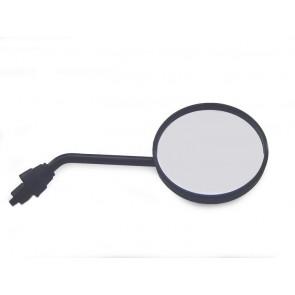 3. [E3/E4]Right rearview mirror ERSATT: 30701006