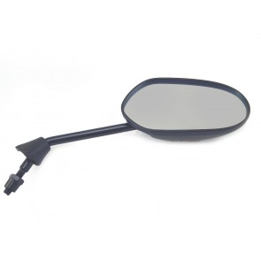 3. M1 Rear View Mirror (Right)