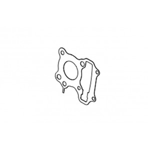 13. GASKET CYLINDER HEAD