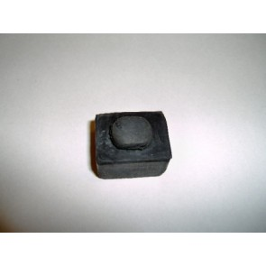 4 Main stand cushion rubber