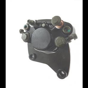 5. M+ Rear Disc Brake Lower Fluid Pump