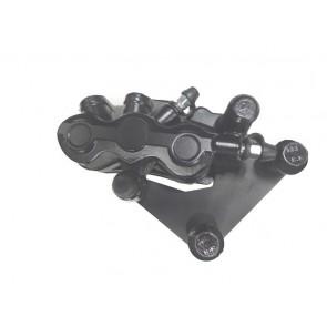 4. N-GT Front Disc Brake lower Pump