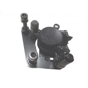 2. N-GT Rear Disc Brak lower Pump