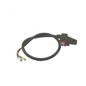 (E3/E4)Front brake switch