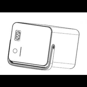 MQi/UQi GT EVE 48V31Ah Battery Pack