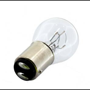 Glödlampa baklyse Philips