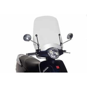 Puig Vindruta Kymco Like