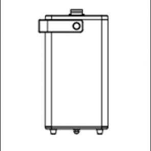 1. Battery Superior Max 64V28Ah