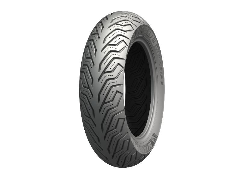 Michelin City Grip 2 120/70-12 M/c 58s