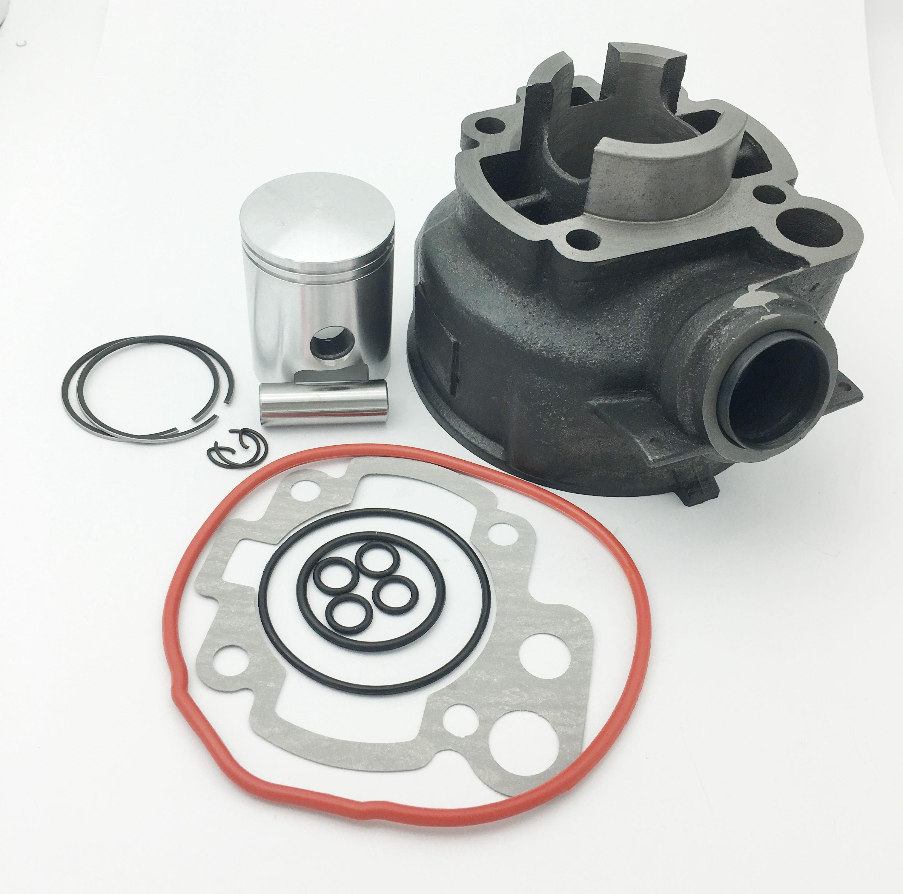 Am6 80cc Cylinderkit