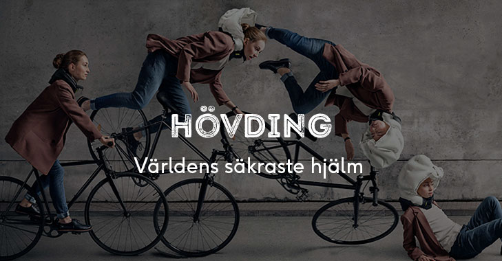 hovding