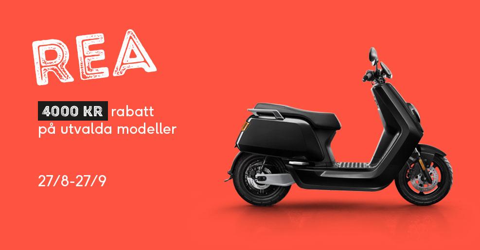 mopedrea 2021