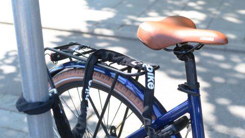 Välj rätt cykeltillbehör